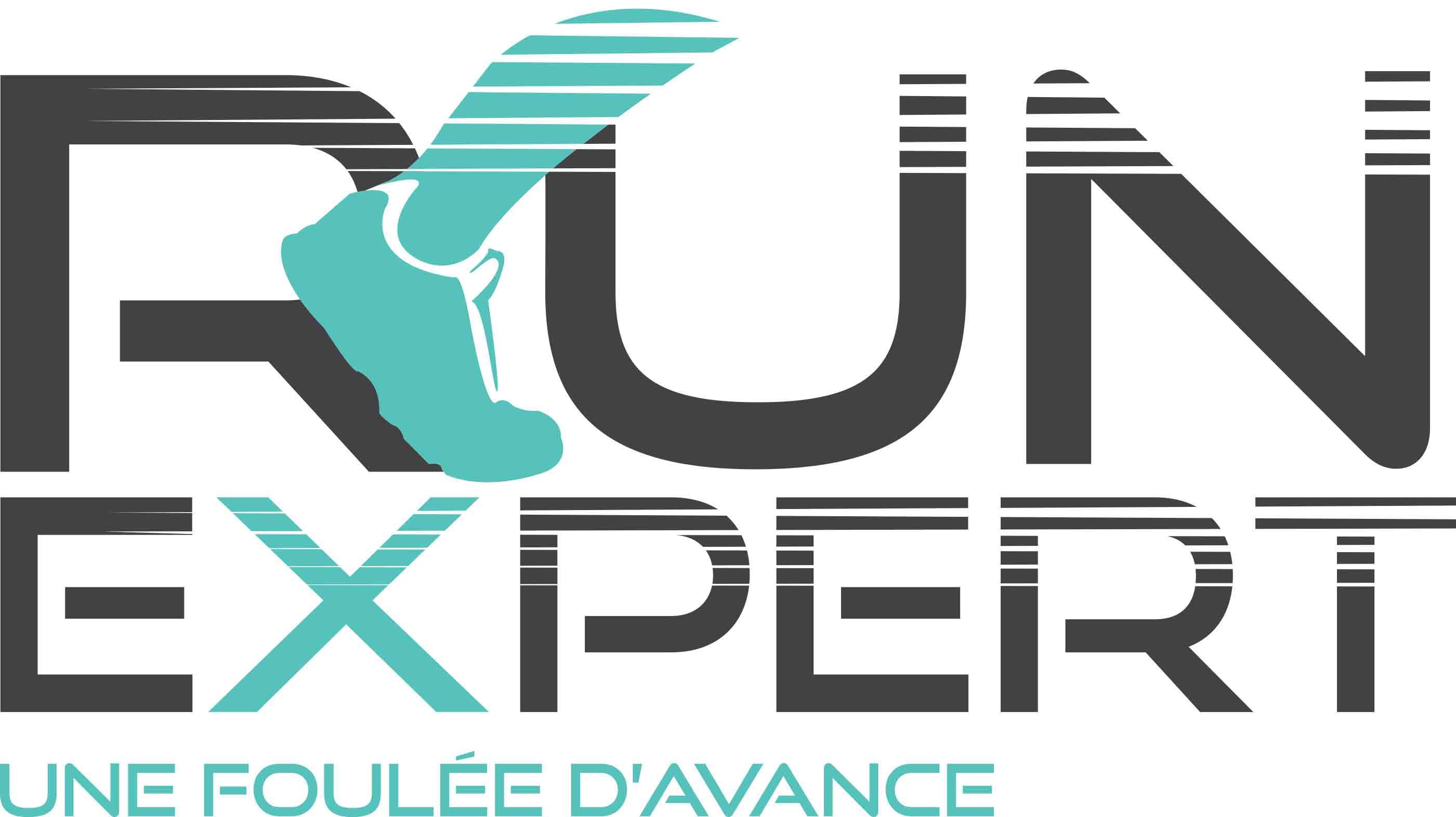 RUN EXPERT