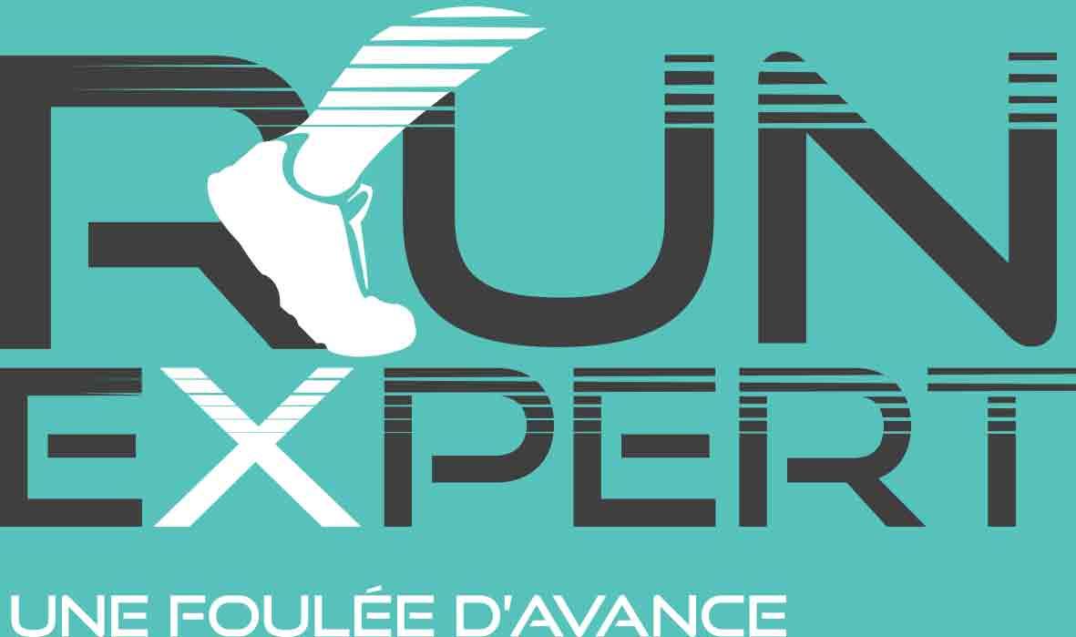 logo-run-expert