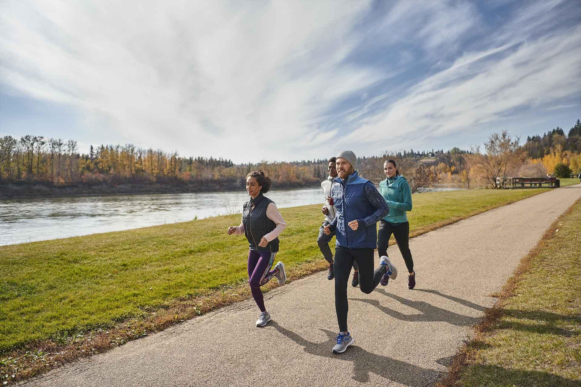 runner-run-expert-villefranche-sur-saone-2