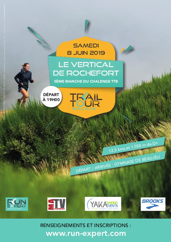 Flyer Vertical de Rochefort (sans traits de coupe)-version2
