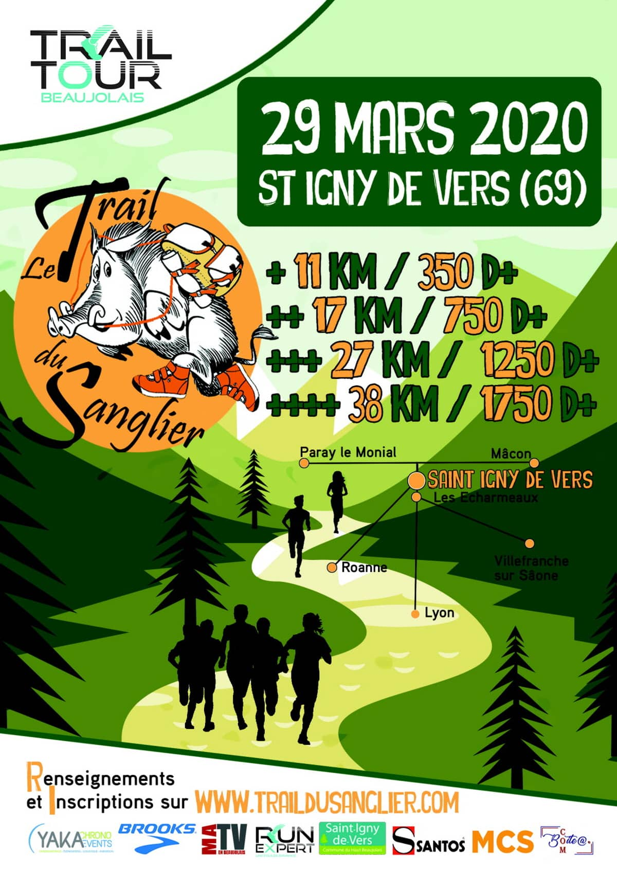 illustration-trail-du-sanglier_1-1573159514